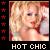 AV-Hot Chic, 50x50 by Krazy-Purple