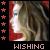 AV-Wishing, 50x50 by Krazy-Purple