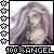 AV-100 Percent Angel, 50x50 by Krazy-Purple
