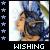 AV-Wishing1 by Krazy-Purple