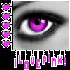 AV-Pink, 100x100 by Krazy-Purple