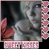 AV-Sweet Kisses by Krazy-Purple