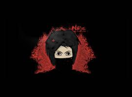 She wants revenge by HiR0SHIMA