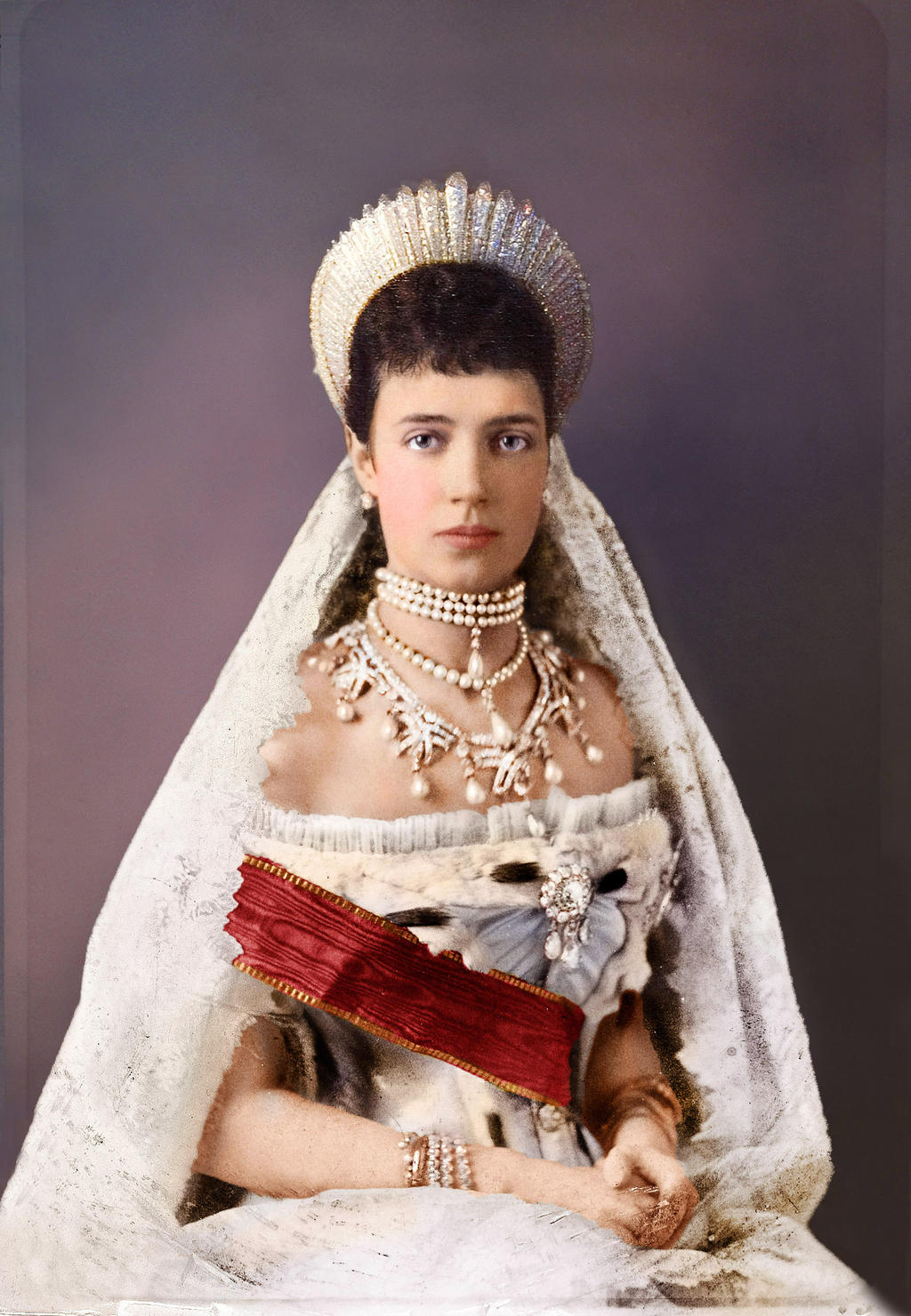 1000+ Images About Russia Royal Jewelry On Pinterest