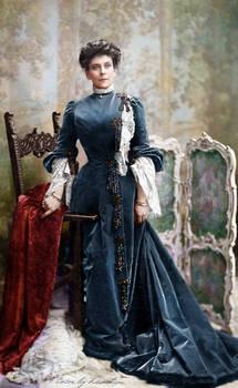 Princess Olga Paley