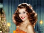 Rita Hayworth in Gilda, 1946