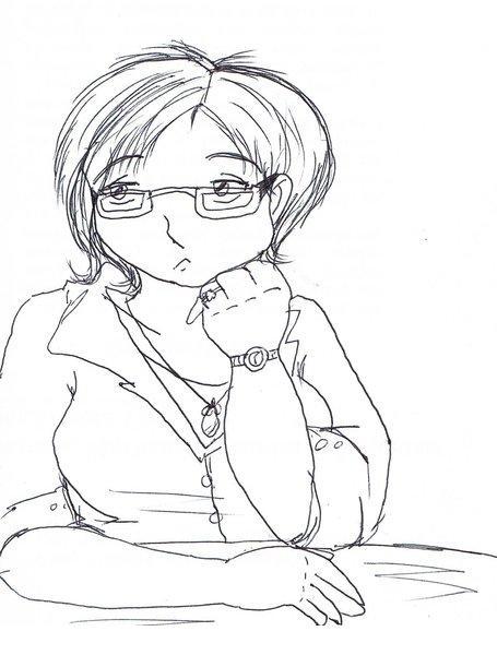 Yukinoomoni's Profile Picture