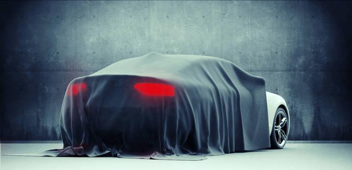 Clothed Audi