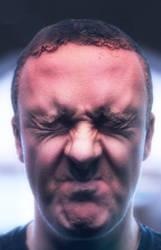 3d-scan-head-01 by automatte