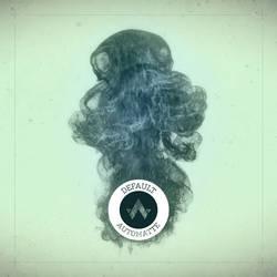 Automatte - Default Album Cover by automatte