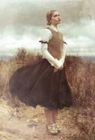 Liv by caitlinbellah