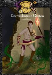 Toraja - Der forbidden Garden