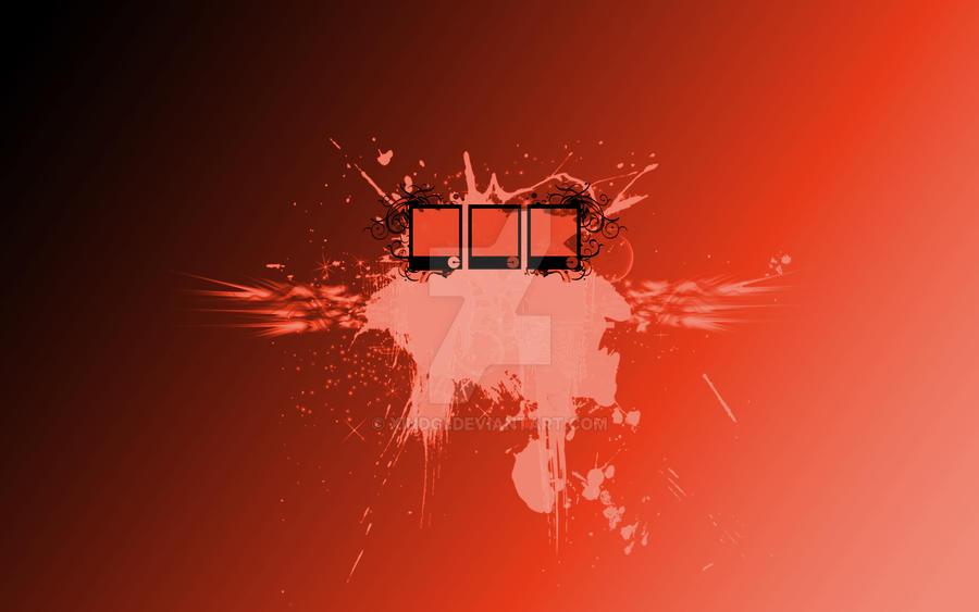 Frames by xindgi