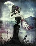 Kimera by edera-ladygoth