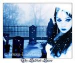 the saddest snow