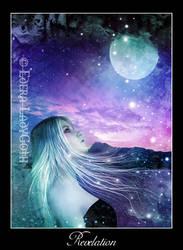 Revelation by edera-ladygoth