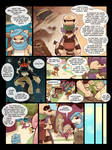 New Beginnings - Page 2