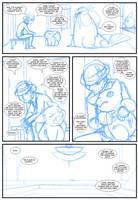 6XL Round 1 - Page 1