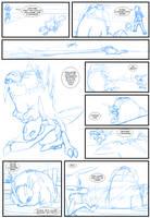 6XL Round 1 - Page 3