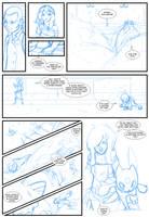 6XL Round 1 - Page 5