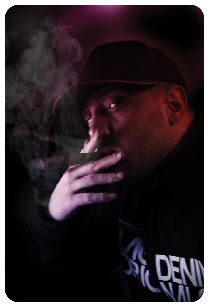 mauank's Profile Picture