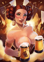 Brewfest! Ver. 2