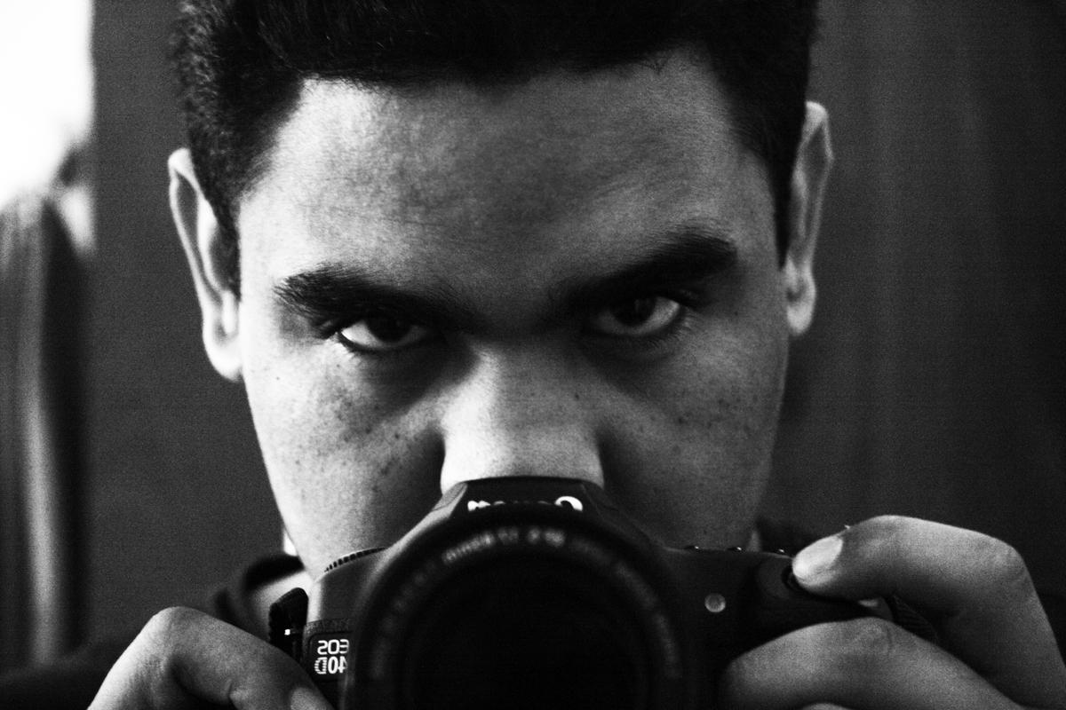 luijo's Profile Picture