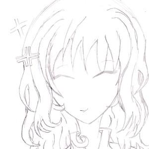 chibilaney4298's Profile Picture