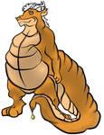 Introducing Honey pot Dragons