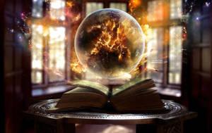 The Dark Tales by Vanleith