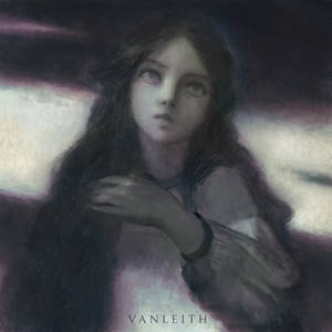 Maiden Sketch 2 by Vanleith