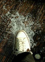 Splash by GRoz
