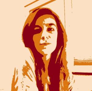 lrvine's Profile Picture