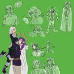 RPG BISHIEE