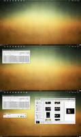 desktop - oct.o1.1o