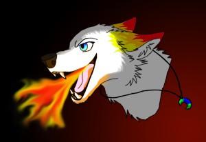 LamoniWolf's Profile Picture