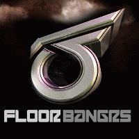 floorbangrs by xjoshh1990DUB