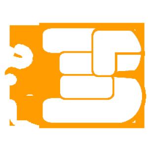 OrangeClover's Profile Picture