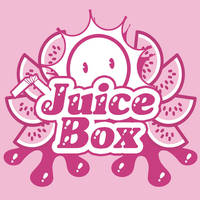 Juicebox Design Logo