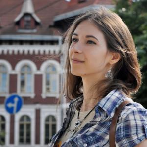 LeKsoTiger's Profile Picture