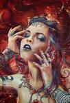 Lady Bathory