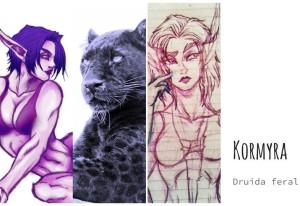 KormyraSekyria's Profile Picture