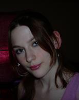 Whatever-gurl's Profile Picture