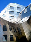 Lou Ruvo Brain Center