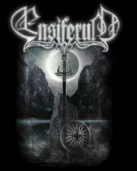 Ensiferum Sword And Runes