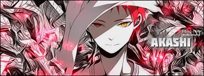 Akashi by Boica