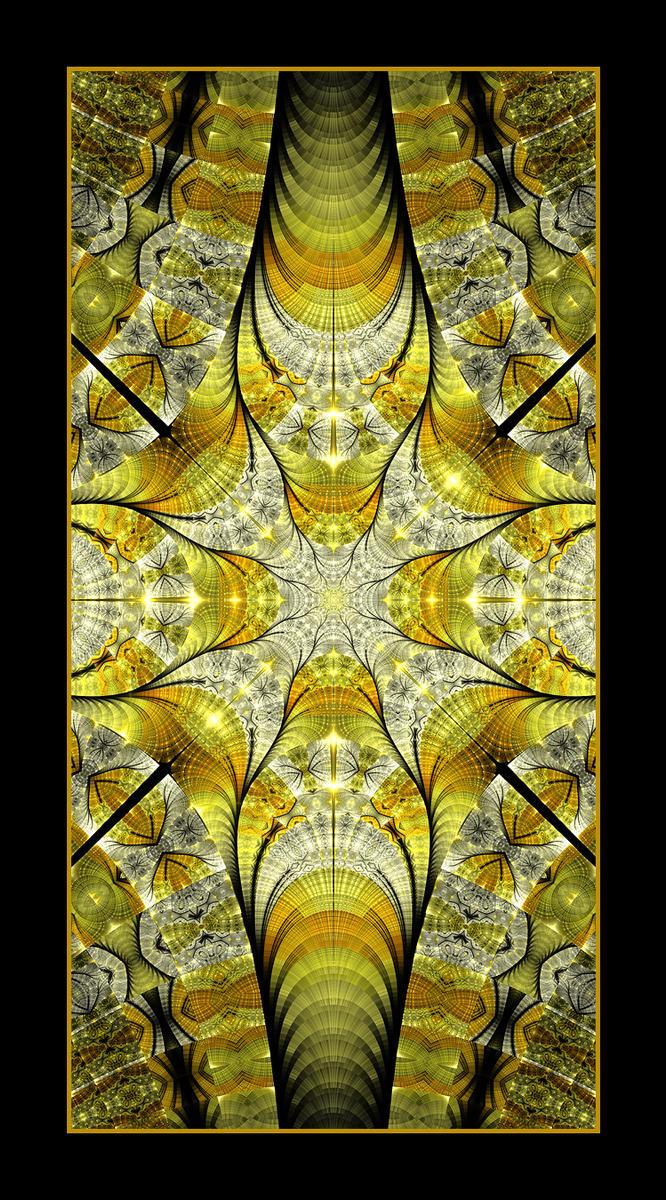 Seraphim by alien-dreams