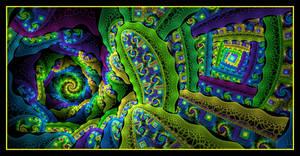 Imbolc by alien-dreams