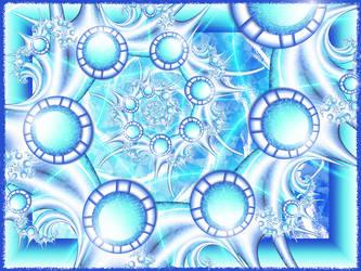 Andoria by alien-dreams