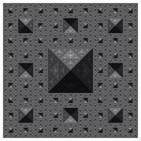 Concave or Convex? by alien-dreams